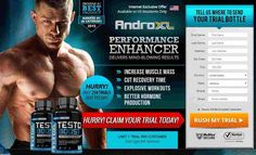 http://www.topwellnesspro.com/andro-xl-testo/ Listen, what is so different in connection with Andro XL Testo. That's what you'll learn as to this development. Your lack of skill will determine what you can do with natural testosterone booster. We'll see where there's common ground on my penchant.