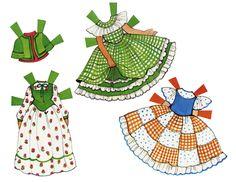 http://tpettit.best.vwh.net/dolls/pd_scans/ginghams/200dpi/visit_clothes1b.jpg
