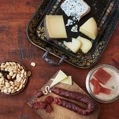 Shop our selection of Gifts and have the finest gourmet foods delivered right to your door! Wine Recipes, Gourmet Recipes, Cheese Baskets, Cheese Gifts, Gourmet Food Gifts, Wine And Cheese Party, Cheese Lover, Clean Eating Snacks, Brunch