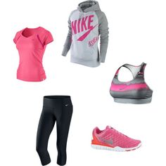 nike... basically what i wear everyday, but this is cooler