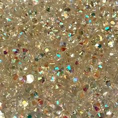 From 1000 Jelly Transparent Ab Rhinestones Flat Back Resin Crystal Gems Crafts Nail Art ( Jelly Transparent Ab ) Buy Resin, Gem Crafts, Trade Secret, Jelly, Gems, Hardware, Nail Art, Crystals, Rhinestones
