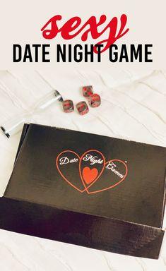Idea romantic sexy