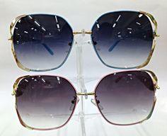 ร้านแม่ไพจิตรช็อป ในเครือห้างทองแม่ไพจิตร7 จำหน่ายแว่นตา,นาฬิกา,เครื่องใช้ไฟฟ้า,อุปกรณ์สื่อสาร,เครื่องสำอางค์ ในราคามิตรภาพ  For more information www.facebook.com/mpjshop7 Line: mpjonline Shipping worldwild  #eyewear #topshop #kloset #thai #thailand #bkk #bangkok #babyg #lyn #link #lynaround #sbn #seiko #shopping #siam2nite #stylenanda #siambrandname #heart #glasses #givenchy #trend #fashion #rado #watch
