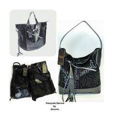 Ma quanto vi piace questa linea?!?! È sempre richiestissima! Dettagli...STELLARI!  #bag #bags #borse #zaini #мешок #сделановиталии #star #starwars #stardust #backpack #black #sunday #shopping #shoppingonline #Napoli #fashion #fashionblogger #fashionweek #leather #leatherbag #madeinitaly #madeinitaly🇮🇹 #fattoamano #handmade #instagood #instalike #instacool #instafashion