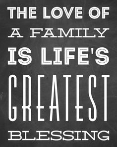 The pieces in this inspiring collection were created exclusively for Great BIG Canvas. Find a piece of wall art to motivate you and add style to your space. Family Quotes - Love Of A Family Wall Art By: Inner Circle from Great Big Canvas Family Gathering Quotes, Big Family Quotes, Painting Quotes, Quote Art, Wall Quotes, Love Quotes, Inspirational Quotes, Gather Quotes, Typography Images