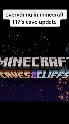 Cute Minecraft Houses, Minecraft House Tutorials, Minecraft Room, Minecraft Funny, Minecraft Plans, Minecraft Videos, Minecraft House Designs, Amazing Minecraft, Minecraft Tutorial