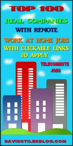 Work at home small business blogging business top for Desktop publisher job