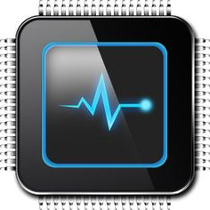 Get control over your CPU ! CPU Control  play.google.com.CPUControl The main reason for making this...