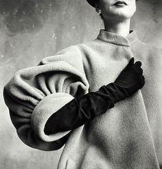 Maldito Insolente - Historia de la moda - Años 20