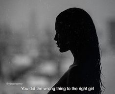 dailyquotes quotesoftheday when you can't have me tolatenow Bad Girl Quotes, Sassy Quotes, Real Quotes, Film Quotes, Bitch Quotes, Mood Quotes, Qoutes, Citations Film, Grunge Quotes