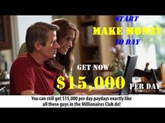 How to Make Money Online and Quit Your Job 2016 l Make Money Online with...