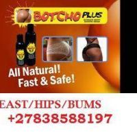 Glutimax/YODI PILLS/GLUTEBOOST ,27838588197 CREAMS FOR Results Day, Weak Men, Power Man, Fast Growing, Pills, Call Dr, Lotion, Breast, Congo