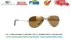 Randolph Amelia Spectrum Sunglasses /& Cleaning Kit Bundle