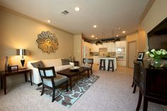 469-203-4475 | 1-3 Bedroom | 1-2 Bath Manchester State Thomas 3010 State St, Dallas, TX. 75204