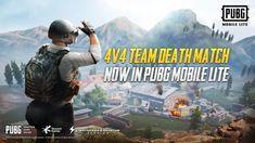 Pubg Mobile Season 5 Royale Pass Png Mobile Logo Game Logo Design Game Logo