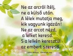 Love Actually, Motto, Happy Life, Good Morning, Herbs, Wisdom, Thoughts, Motivation, Sayings