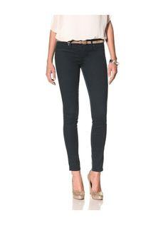 Rich & Skinny Women's Skinny Jean, http://www.myhabit.com/ref=cm_sw_r_pi_mh_i?hash=page%3Dd%26dept%3Dwomen%26sale%3DA17OR09Z74SI87%26asin%3DB007Y18RGW%26cAsin%3DB007Y18ROY