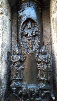 Human Sculpture, Sculptures, Lion Sculpture, Rudra Shiva, Angry Face, Shiva Art, Shiva Statue, Nataraja, Lord Shiva