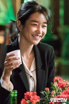 Korean Actresses, Korean Actors, Actors & Actresses, Korean Star, Korean Girl, Korean Celebrities, Celebs, Moorim School, Beautiful Moments