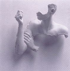 78 Best AP 3D life casting images | Sculptures, Art