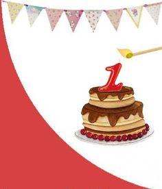ESPAÑOL: Hoy es un día muy especial,  es nuestro primer aniversario.  ENGLISH: Today is a very special day, it's our first anniversary.  DEUTSCH: Heute ist ein ganz besonderer Tag, es ist unser erstes Jubiläum.  FRANÇAIS: Aujourd'hui est un jour très spécial, c'est notre premier anniversaire.  #Sof #España #Feliz #Aniversario #Gracias #SpanishFood #Spain #Happiness #Anniversary #Thanks #Spanien #Glück #Jahrestag #Dank #Espagne #Anniversaire #Merci #Gourmet #Food Spanish Food Comida Española