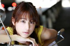 Mizuki Yamamoto