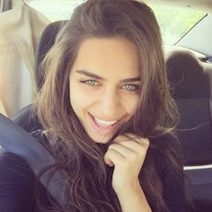 Turkish Beauty, Fresh Face, Beautiful Love, Face Claims, Never Give Up, Smile, Model, Nour, Instagram