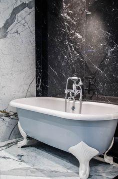 Tile Merchant   Showroom Clawfoot Bathtub, Dublin, Showroom, Tile, Image, Mosaics, Tiles, Fashion Showroom, Backsplash