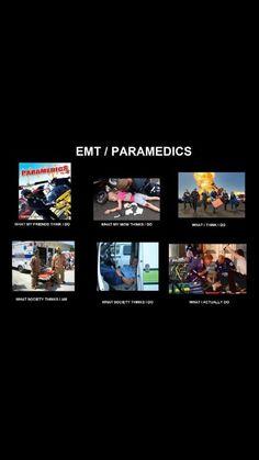 http://wanelo.com/p/3625054/nremt-emt-paramedic-exam-study-guide-100-money-back-guarantee-ems-success - Proud to be a paramedic :)