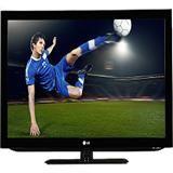 LG 42LD452B 42 inch 1080p LCD HDTV EzSign - super hot Deal
