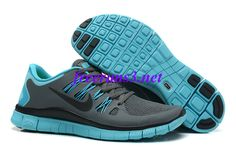 the latest 903c2 0a72d Buy Nike Free Grey Black Gamma Blue Mens Running Shoes TopDeals from  Reliable Nike Free Grey Black Gamma Blue Mens Running Shoes TopDeals  suppliers.