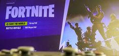 Fortnite's Popularity Is a Convenient Excuse for Busybody Regulators - Foundation for Economic Education