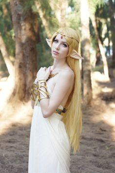 Legend Of Zelda Characters, Fictional Characters, Cosplay Outfits, Game Of Thrones Characters, Princess Zelda, Lingerie, Deviantart, People, Women