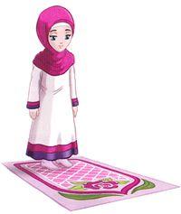 Kıyam Muslim Pictures, Emoji, Sarra Art, Sequencing Pictures, Islamic Cartoon, Cool Paper Crafts, Islam For Kids, Hijab Cartoon, Human Drawing