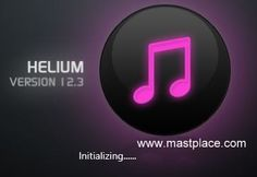 Helium Music Manager 12.3 Crack & Serial Key Final Helium Music Manager Premium Crack is music manager software that is used to organize you music files with few mouse clicks. It provide complete control upon your music collection and save time while searching any specific track or...