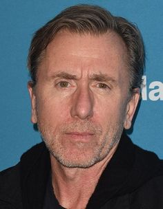 """HAPPY 60th BIRTHDAY to TIM ROTH!! 5/14/21 Born Timothy Simon Roth, English actor and director. He made his debut in the television film Made in Britain (1982). He gained critical acclaim for his role as Myron in The Hit (1984), for which he was nominated for the BAFTA Award for Most Promising Newcomer. Roth was among a group of prominent British actors of the era, the """"Brit Pack""""."""