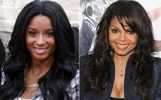 Tendências de Corte de cabelo para as Mulheres negras com Cabelo Natural 2017 - http://bompenteados.com/2016/12/31/tendencias-de-corte-de-cabelo-para-as-mulheres-negras-com-cabelo-natural-2017.html