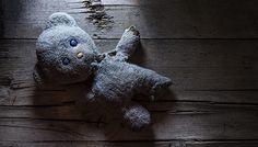 Neue Nachricht: BBC meldet kinderpornographische Bilder auf Facebook  und wird angezeigt - http://ift.tt/2n6Yhtp #news
