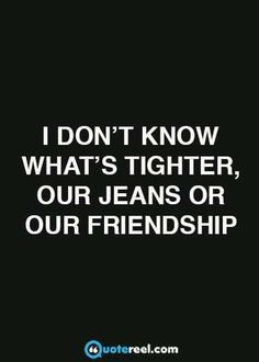 friends quotes & We choose the most beautiful Funny Friends Quotes To Send Your BFF for you.funny-best-friend-quote most beautiful quotes ideas Short Friendship Quotes, Friendship Captions, Best Friendship, Friend Friendship, Citations Instagram, Instagram Quotes, Friends Instagram, Besties Quotes, Cute Quotes
