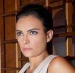 """Raquel Hernández: """"Cuando mi hijo duerme, enciendo el PC y desato mi imaginación"""" http://canariascultura.com/2013/04/15/raquel-hernandez/"""