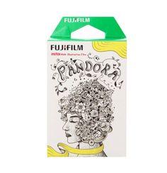 MochiThings.com: Pandora Fuji Instax Mini Film