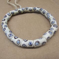 16 Pieces recycled glass beads from Ghana Main colour is white Wholesale price Shipping time 2 weeks to customer Recycled Glass, Main Colors, Ghana, Fair Trade, Washer Necklace, Glass Beads, Ethnic, Buy And Sell, African