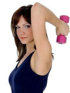 Desde un punto de vista anatómico, el seno es un glándula que tiene, como única función, el de secretar leche durante la lactancia. El seno está compuesto de tejido adiposo y de pequeñas fibras de colágeno o tejido conectivo que dan su forma evitando el desplazamiento inferior. Estas fibras están unidas a un músculo dispuesto …