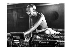 If Gandhi were a rapper his rhymes would be a lil something like these... READ IT HERE: www.aubreys642.com #aubreys642
