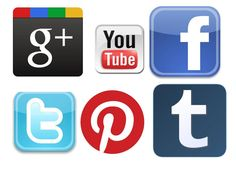 Using Social media for relevant business connection is essential nowadays. See why social media for relevant business connection is important Types Of Social Media, Social Media Trends, Social Media Services, Social Media Icons, Social Media Site, Social Networks, Social Media Marketing, Internet Marketing, Online Marketing