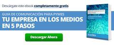 El 99,8% de las empresas españolas son pymes 💼 | #comunicacion #pymes #empresas