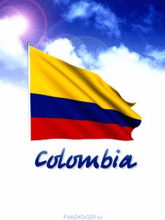 Colombia Flag, Country, Outdoor Decor, Home Decor, Art, Report Cards, Colombia, Places, Quotes