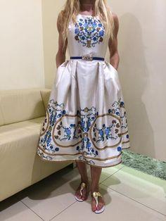 Waist Skirt, High Waisted Skirt, Summer Dresses, Skirts, Fashion, High Waist Skirt, Moda, Summer Sundresses, La Mode