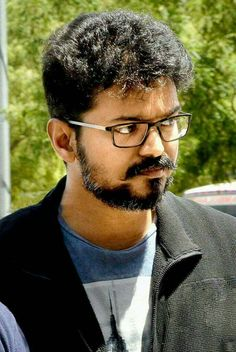 Unseen images of Vijay ( must watch ) Actor Picture, Actor Photo, Hd Picture, Celebrity Stars, Celebrity Babies, Vijay Actor, Selfies, Actors Images, Latest Hd Wallpapers