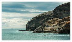 Buenos días #España #cartagena #cabodepalos #mar #landscape #paisaje #vsco #vscoespana #vscocam